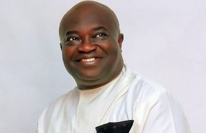COVID-19: Ikpeazu extols Abia-born doctor, Ogbuagu for being part of vaccine research