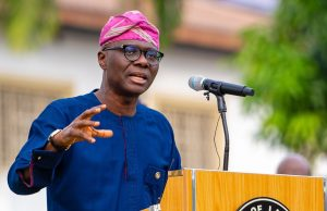 End SARS: Sanwo-Olu dragged as DJ Switch reacts to CNN investigation of Lekki shooting