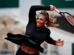 Serena Williams pulls out of 2020 French Open, gives reasons