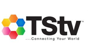 Can TStv cut into DStv market share or fail like HITV before it