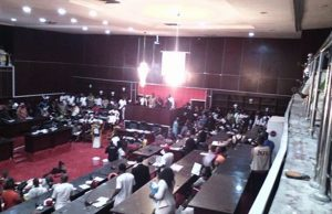 Imo Assembly: Lawmaker raises alarm – Controversial sections smuggled into my bill