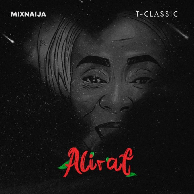 """MNE And T-Classic Set To Drop New EP titled """"ALIRAT"""", Releases Tracklist"""