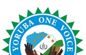 Global rally for Oodua Republic will hold October 1 – Yoruba group