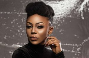 Ifu Ennada rants about her relatives - Two years after leaving BBN, my relatives still think I'm wicked for not sharing money || PEAKVIBEZ
