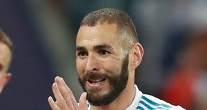 Real Madrid striker, Karim Benzema to face trial for his alleged role in sex tape blackmail plot that ended his career with France national team
