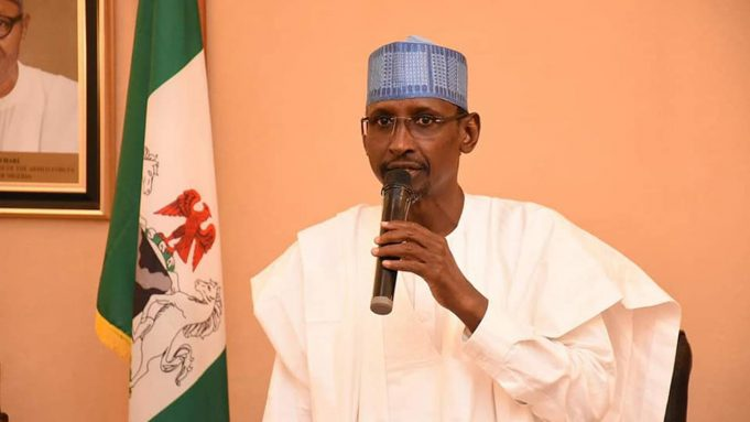 Schools to resume in FCT on October 11