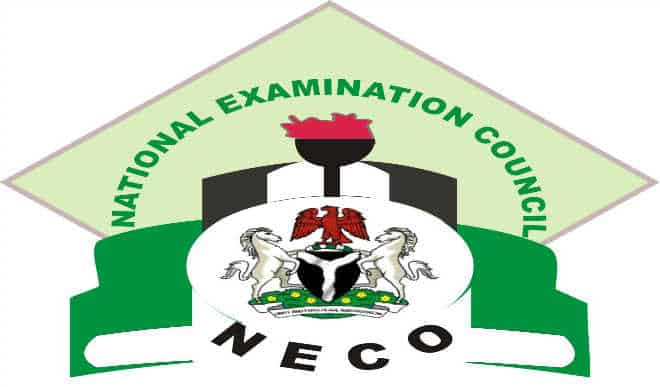 End SARS: NECO postpones examination
