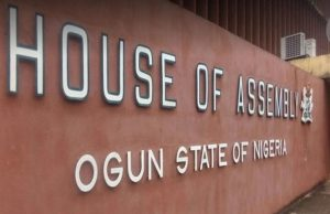 Ogun Assembly confirms ex-NUJ President, TASUED VC as Commissioners