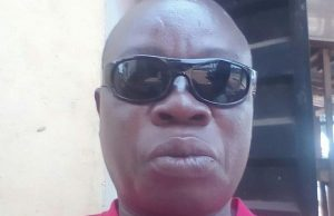 University lecturer allegedly commits suicide in Edo state