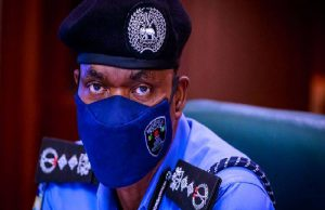 IGP bans FSARS, other Tactical Squads from routine patrols