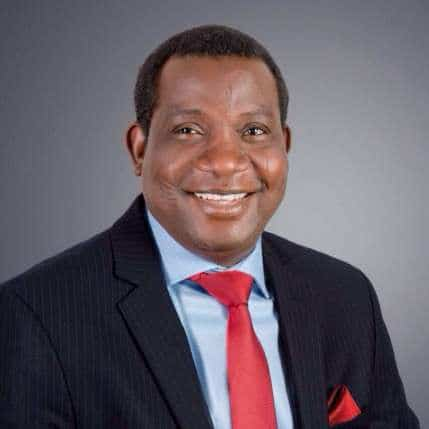 Governor Lalong - Northern Governors are not against disbandment of SARS    PEAKVIBEZ