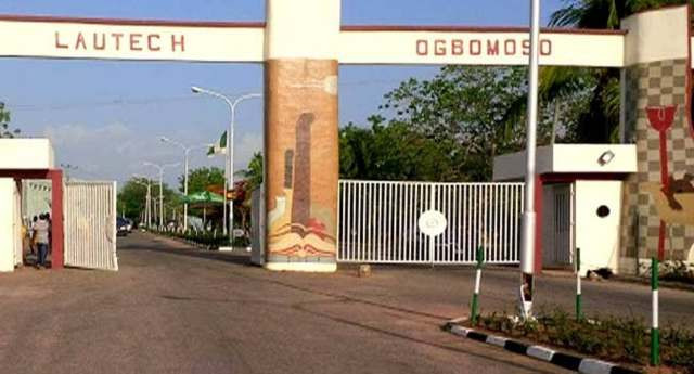 NUC transfers ownership of LAUTECH to Oyo state government