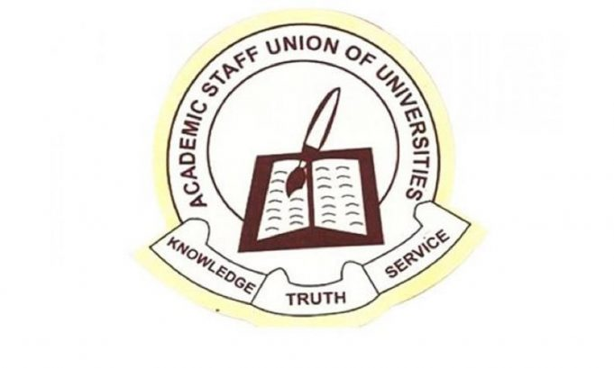 ASUU strike: ASUU Chair – How universities can reopen within one week