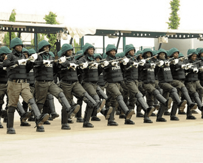 Abuja: Police, others begin joint operation, emergency lines released