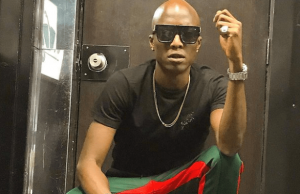 OAP N6 lambastes 9ice for making an apology video after cheating on his wife || PEAKVIBEZ