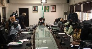 ASUU Strike: Federal Government sets up new committee to renegotiate 2009 agreements