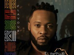 "Flavour – ""Flavour of Africa"" ft. Fally Ipupa, Tekno, Phyno & More"