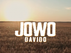 Davido – Jowo (Starring Nengi and R.M.D)