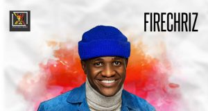 "Firechriz – ""You"" (Prod By EcheCbeatz)"