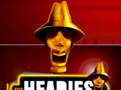#The14thHeadies: Full list of nominees