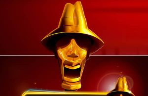 14th Headies award: All you need to know about Davido, Fireboy, Burna Boy, other nominations