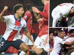 PSG's third Galactico: Marquinhos proving he is a match for Neymar and Mbappe