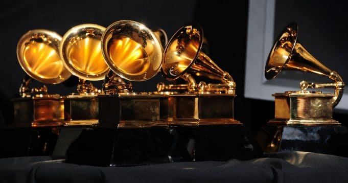 Grammys 'postpone 2021 ceremony' over Covid-19 concerns