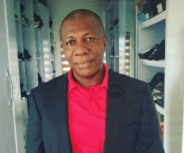 Veteran filmmaker, Chico Ejiro to be buried on February 20 || PEAKVIBEZ