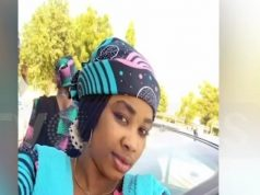 18-year-old woman who died during sex romp in Yobe government lodge identified || PEAKVIBEZ