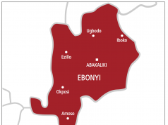 Lecturer found dead with bullet wounds in Ebonyi