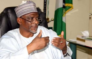 COVID-19: FG to review Jan 18 school resumption date