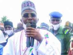 Fulani own all the lands in Nigeria, no power can remove us from Ondo forests – Miyetti Allah leader, Bello Abdullahi Bodejo says
