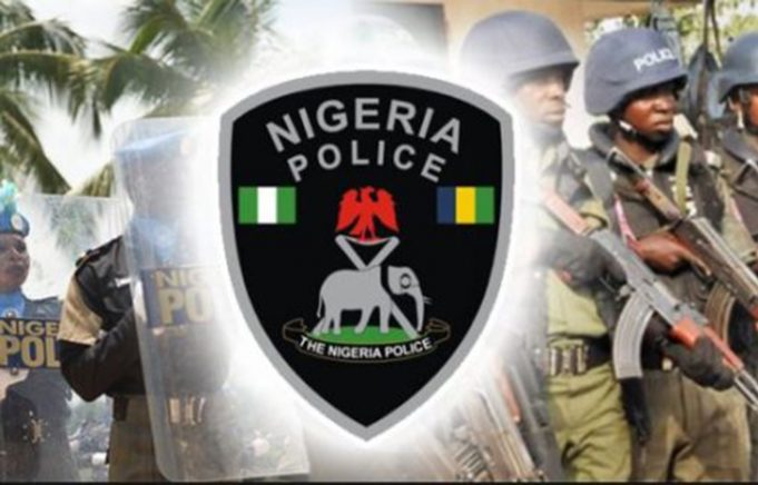 Ebonyi Police Command gets new commissioner