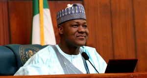 Court fixes Feb. 4 for suit seeking Dogara's sack