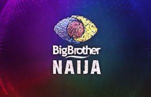 BBNaija Season 6: Biggie gives housemates first task, introduces 'two 'Wild Cards'