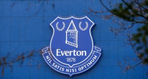 EPL: Everton suspend first-team player over police investigation