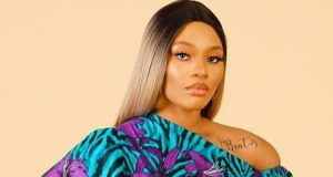 BBNaija: Beatrice reveals hardest part of being in the house