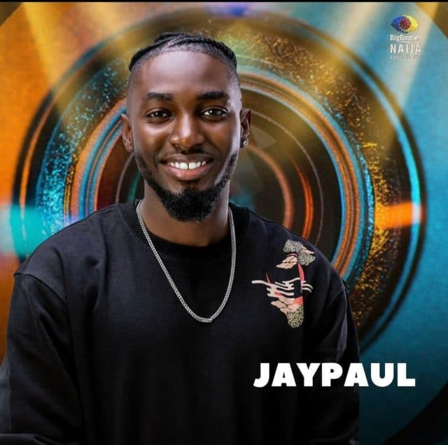 BBNaija: Beatrice acts like she doesn't want to be in the house – Jaypaul