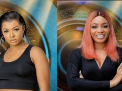 BBNaija: Liquorose was wrong over heated argument with Beatrice – WhiteMoney