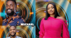 BBNaija: 'All ships destroyed' – Nigerians react to introduction of new housemates