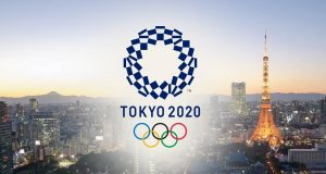 Tokyo Olympics: Africa's hopes of gold medal in football ends | Peakvibez